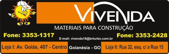 Vivenda